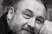 Krzysztof Mich