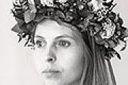 Paulina Pidzik