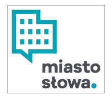 Miasto Słowa 2016