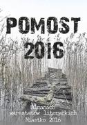 Pomost 2016