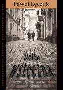 Paweł Łęczuk - Delta wsteczna
