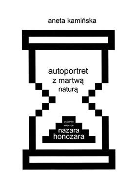 Exegi Monumentum I Inne Oblicza Nazara Honczara Salon
